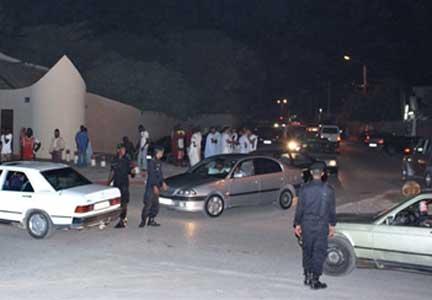 Attentat de Nouakchott: la piste salafiste