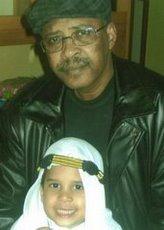 Les racines du terrorisme Salafiste en Mauritanie.