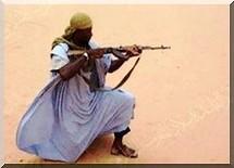 Attentat-suicide contre l'Ambassade: L'Aqmi revendique l'opération et montre les photos du kamikaze