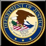 La justice US force Google à révéler l'identité d'un blogueur.