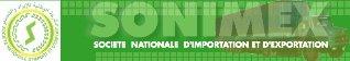 Nomination de Mourteji Ould Elwavi DG de la SONIMEX