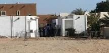 Les détenus présumés salafistes observent une grève de la faim