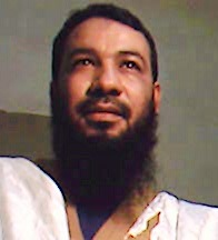 Le prisonnier salafiste Taher Ould Biyé: « Les jeunes préfèrent la mort par des ceintures d'explosifs à l'enfer des prisons…»