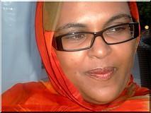 La ministre de la culture affirme que son département occupe une place prioritaire dans les préoccupations du président de la république.
