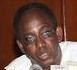 Condoléances à Mamadou Bocar BA