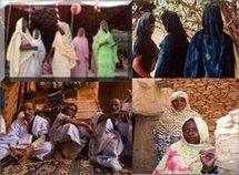Le Code du Statut Personnel mauritanien (CSP) : Interdit-il les mariages précoces ?