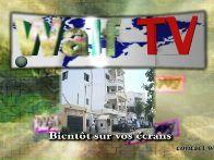 Sevrés de leur chaine de télévision préférée : Les ressortissants sénégalais en Mauritanie réclament le retour de Walf Tv