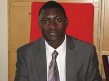 Etat-civil en Mauritanie par N'diaye Oumar