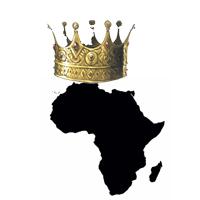 La dynastisation de l'Afrique