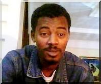 Arrestation d'un journaliste en Mauritanie