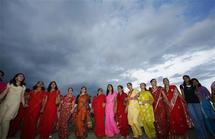 Les femmes au centre des débats du Conseil des droits l'homme