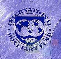 Le FMI renoue avec la Mauritanie