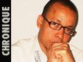 Le dégénéré d'Obama /Souleymane Jules Diop
