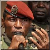 """La Cédéao """"condamne fermement"""" le massacre en Guinée"""
