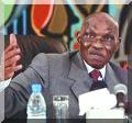 Sida : Abdoulaye Wade veut le test obligatoire pour les Sénégalais de l'extérieur