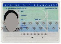 France / Sénégal : La nationalité contestée du parachutiste Ounoussou Guissé