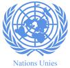 Nations Unies: promotion de la femme (Mauritanie)