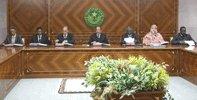 Nouvelles nominations au sein de l'administration territoriale