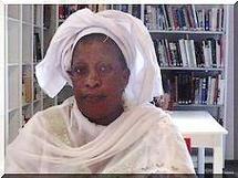 Nouadhibou : une ONG se distingue