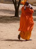 686 femmes meurent sur 100.000 accouchements vivants en Mauritanie