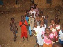 Vers la révision du secteur de l'éducation en Mauritanie