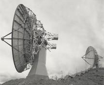 Mauritanie – Téléphonie mobile : L'Autorité de régulation épingle Chinguitel et Mauritel