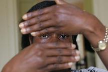 Les autorités mauritaniennes sensibilisées sur la loi incriminant l'esclavage