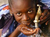 Lancement d'un forum de promotion des droits de l'enfant en Mauritanie