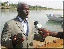 Lettre ouverte : Le président du site de Weendu Mbabba à monsieur le Directeur général de l'ANAIR