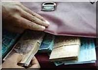 Mauritanie: des banques vont rembourser des transferts illicites