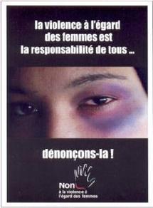 25 novembre : Le PNUD invite les ulema de Mauritanie à s'impliquer dans la lutte contre la violence faite aux femmes