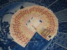 Mauritanie: 36 millions d'euros réclamés aux hommes d'affaires arrêtés