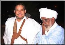 Affaire des 3 hommes d'affaires : Initiative des tribus guerrières de l'Adrar
