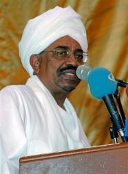 Mauritanie: le président soudanais Omar el-Bechir attendu lundi à Nouakchott en visite officielle (AFP)