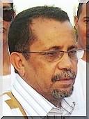 Le président Aziz reçoit l'ancien PM Ould Waghf