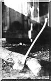 Séyène (Gorgol) : Un éleveur tue un agriculteur à coups de hache