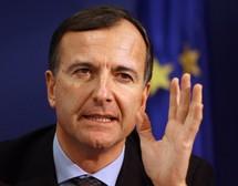 Le ministre italien des affaires étrangères attendu à Nouakchott le 11 janvier