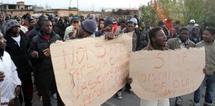 Chasse à l'immigré africain en Calabre/ Par RFI