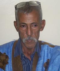 Le maire d'Aoujeft décide de démissionner