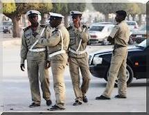 Police nationale: Le commissaire Lehou ira-t-il jusqu'au bout ?