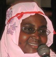 LE PREMIER MINISTRE TAIT LE DRAME DU VIH/SIDA par Fatimata Mohamédou Ball