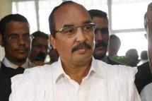 Aziz présidera l'ouverture du colloque de la gouvernance politique organisé par la majorité