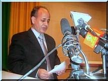 «Le gouvernement prendra en considération les recommandations issues de ces journées de réflexion»