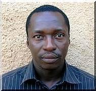 Initiative Mauritanienne pour l'Egalité et la Justice (IMEJ) : Déclaration