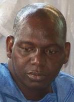 Samba Thioyel BA sera l'invité de Radio Aeré Lao lundi 25 janvier 2010