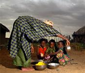Profil migratoire de la Mauritanie : pays de destination et de transit majeur en Afrique de l'Ouest