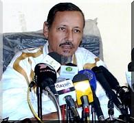 """Mauritanie: """"repentir"""" de nombreux détenus islamistes radicaux"""