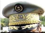 Promotion de N'Diaga Dieng au grade de Général