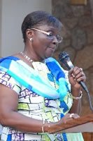 La Commission Africaine des Droits de l'Homme et des Peuples se satisfait d'une détention arbitraire et d'expulsions en plein hiver
