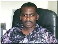 Birame Ould Dah Ould Abeid / Bref biographie d'un activiste hors du commun